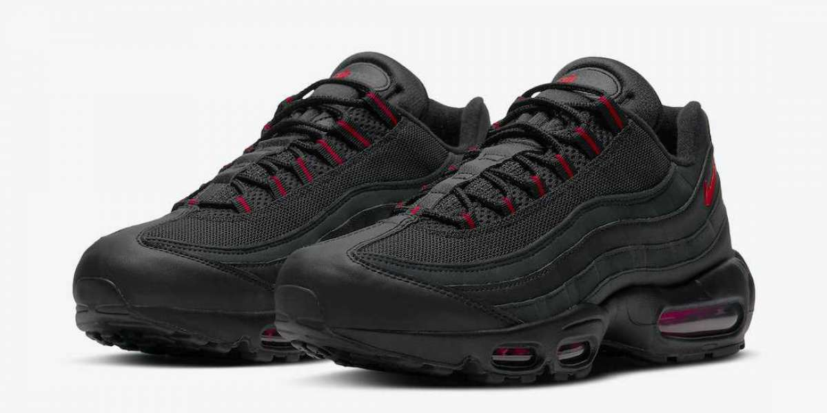 2020 Will you Cop the Nike Air Max 95