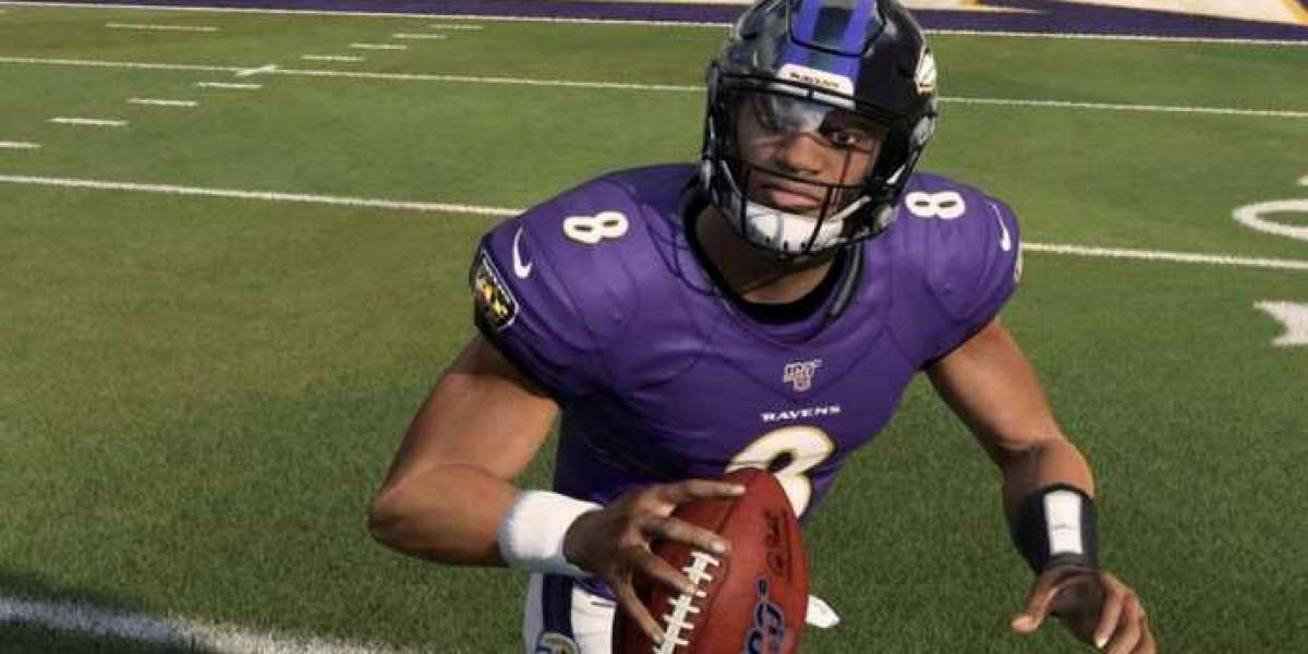 New Madden 21 items about Chandler Jones and Cooper Kupp have arrived in the game