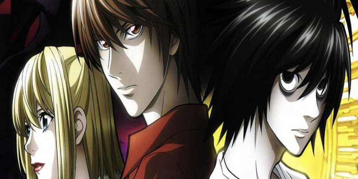 Death Note: When L may have caught Light Yagami… but failed
