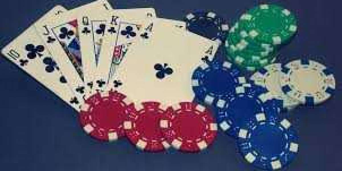 Why You Need To Be Serious About Online Betting Malaysia Online?