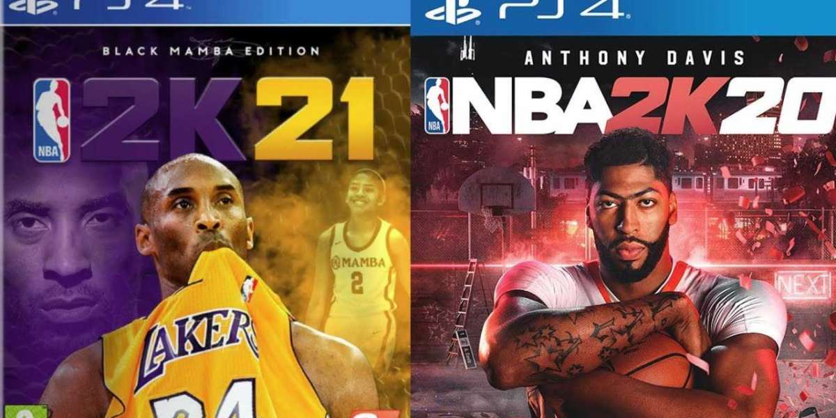 San Antonio Spurs: NBA 2K21 ratings don't do justice to the gamers at all