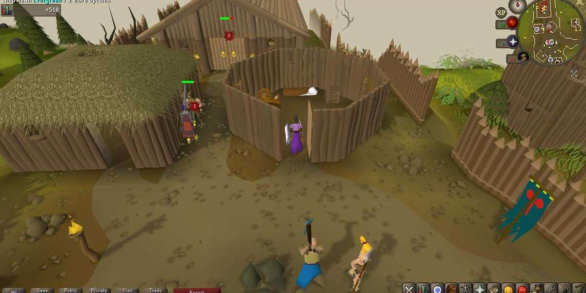 How long does 99 fletching take?