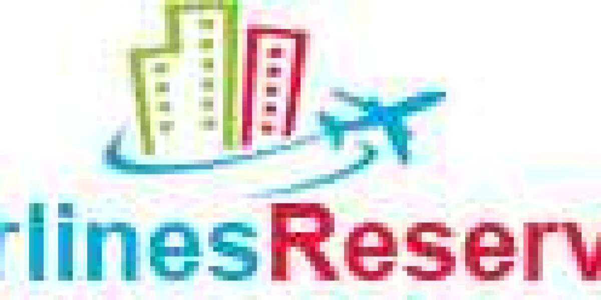 Ways to Connect With Delta Airlines Reservations number