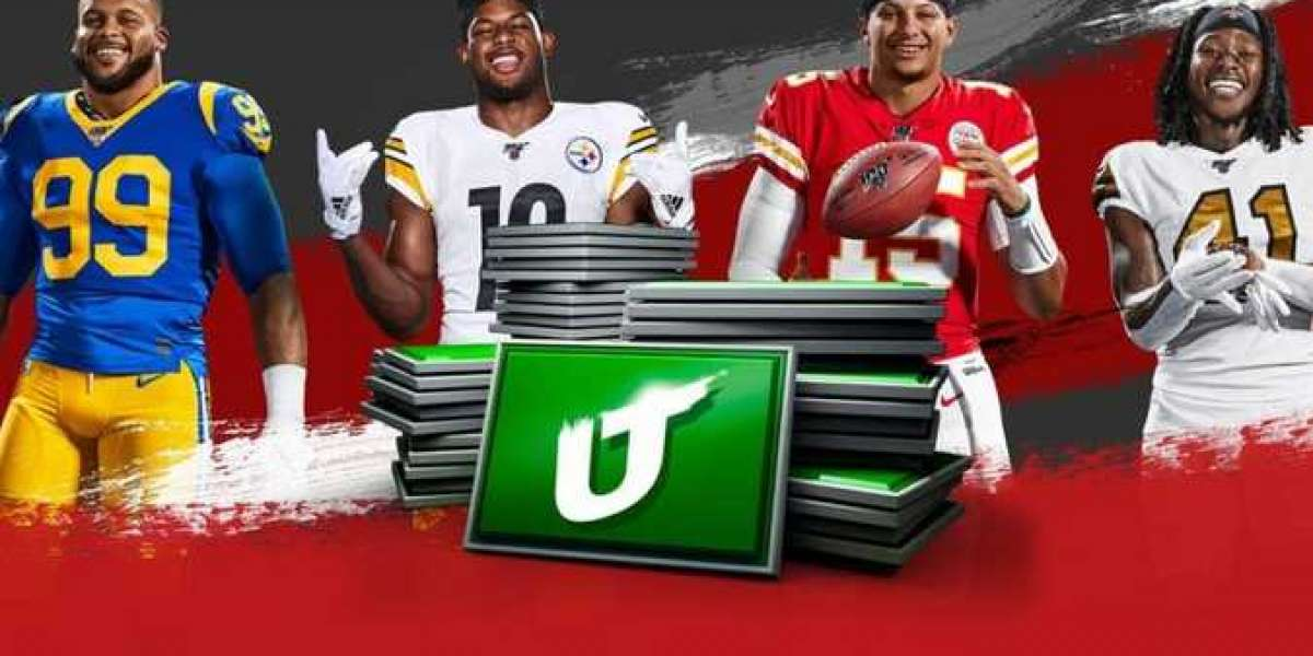 """""""Crazy River"""" picks: """"DraftKings Kings Fantasy Football"""" DFS goal, March 2 value"""