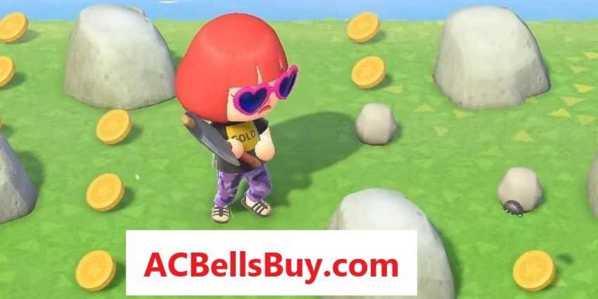 Most Valuable Villagers To Make A Profit In Animal Crossing: New Horizons