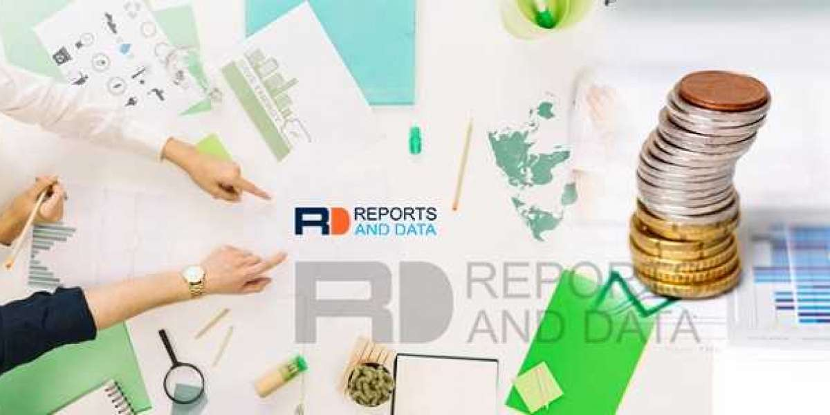 Chlorine Market Share, Size, Industry Analysis, Demand, Growth and Research Report 2021-2027