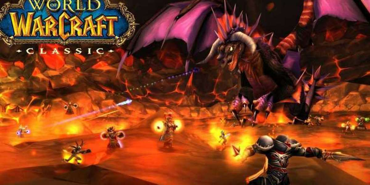 Players get the banana battle pet in World of Warcraft