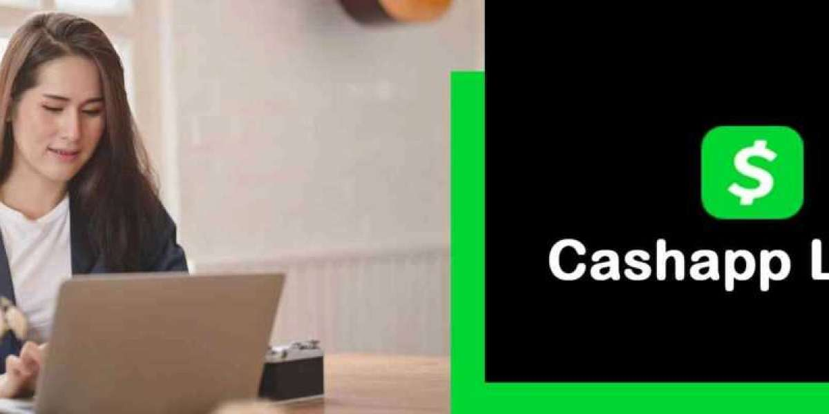 How to sign in to another Cash App with the phone?