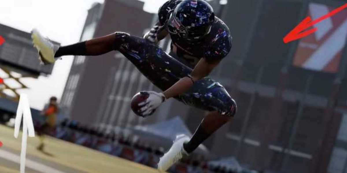 Madden 21 next-generation details: EA answered some follow-up questions after the initial release