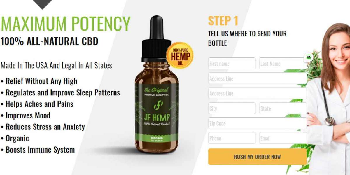 https://www.facebook.com/JF-Hemp-CBD-Oil-107341854862684