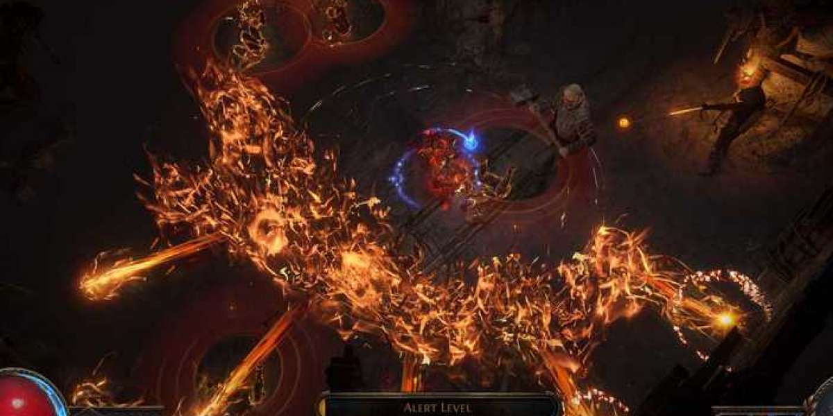 3 rare currencies in the path of exile