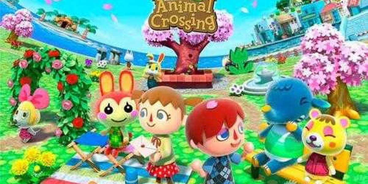 The major disappointment is villager dialogue and personality