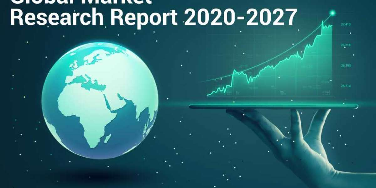 Non Destructive Testing Market  Business Status by Top Key Companies, Industry Key Challenges Due to Coronavirus Outbrea