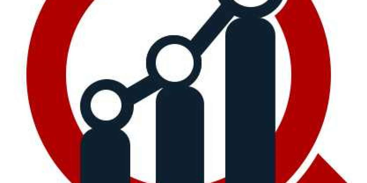 Crowd Analytics Market Research Methodologies, Top Companies Overview, Report Forecast to 2027