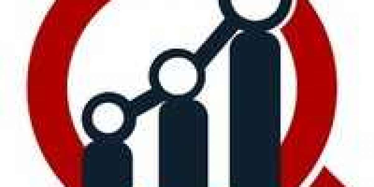 Growth Hormone Deficiency Market Size, Trends, Industry Analysis by 2027