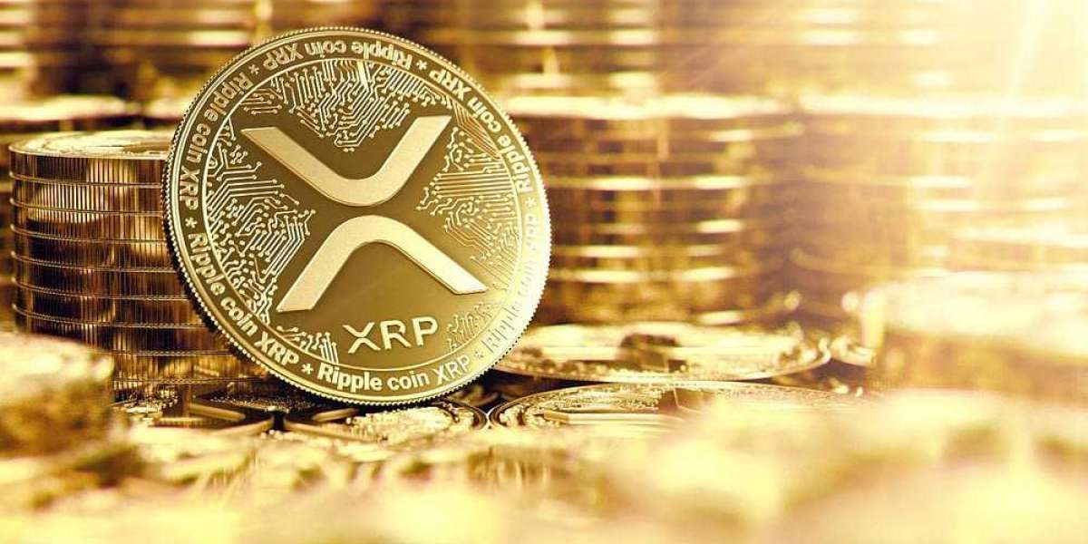 Where Can I Buy XRP from?
