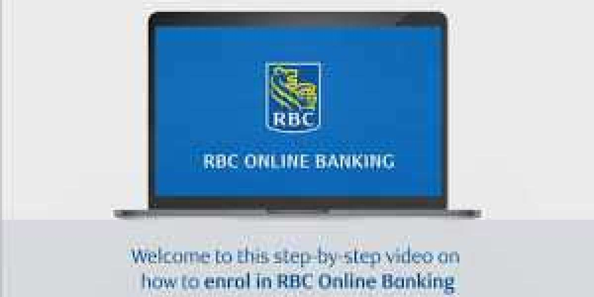 I am unable to log in to Digital Banking, what should I do?