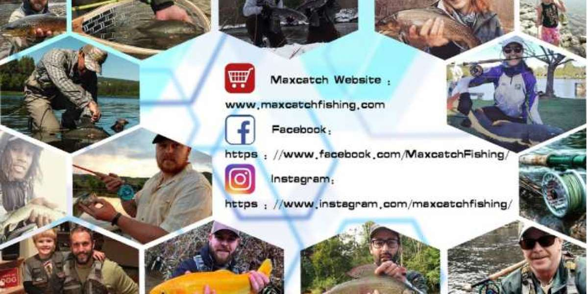 7 FLY FISHING TIPS FOR BEGINNERS
