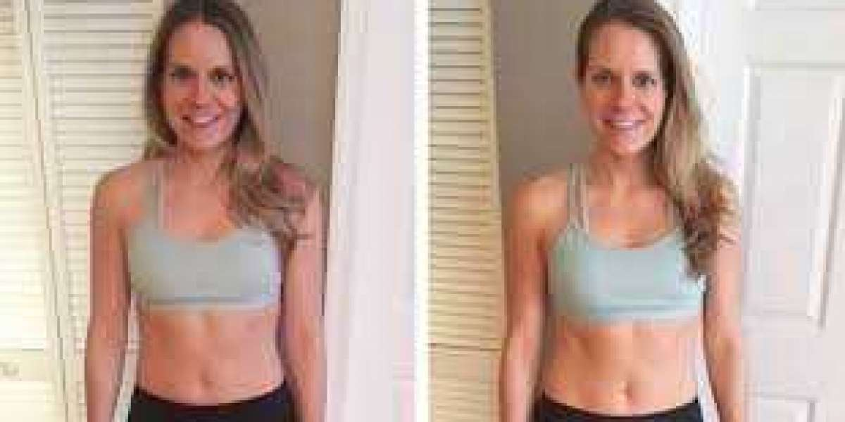 What Is Major Requirement Weight Loss Supplement?