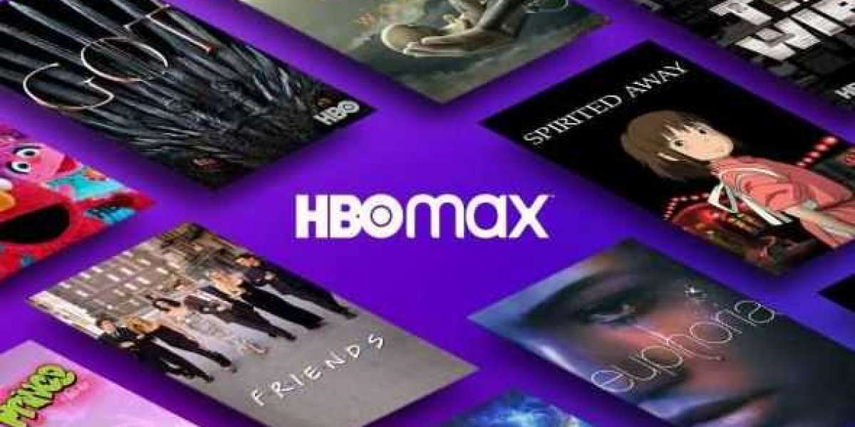 Hbomax.com/tvsignin | Sign In and Enter Code | Hboactivate
