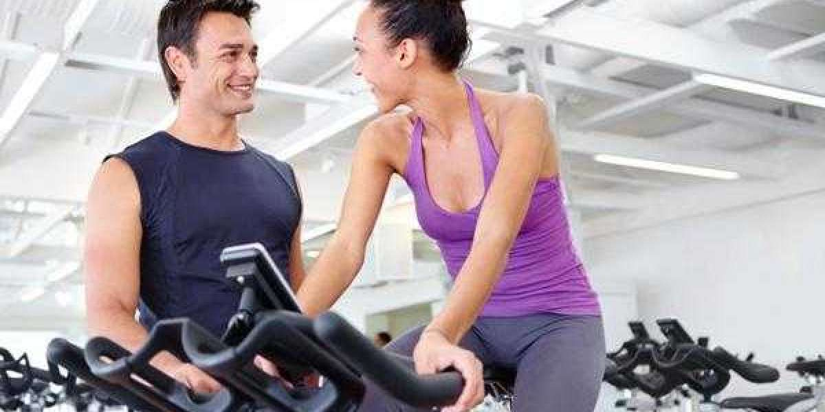 Personal Training for Individuals and Groups in Canada   obf gyms