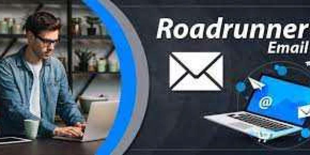 We are providing best services related to Roadrunner Login
