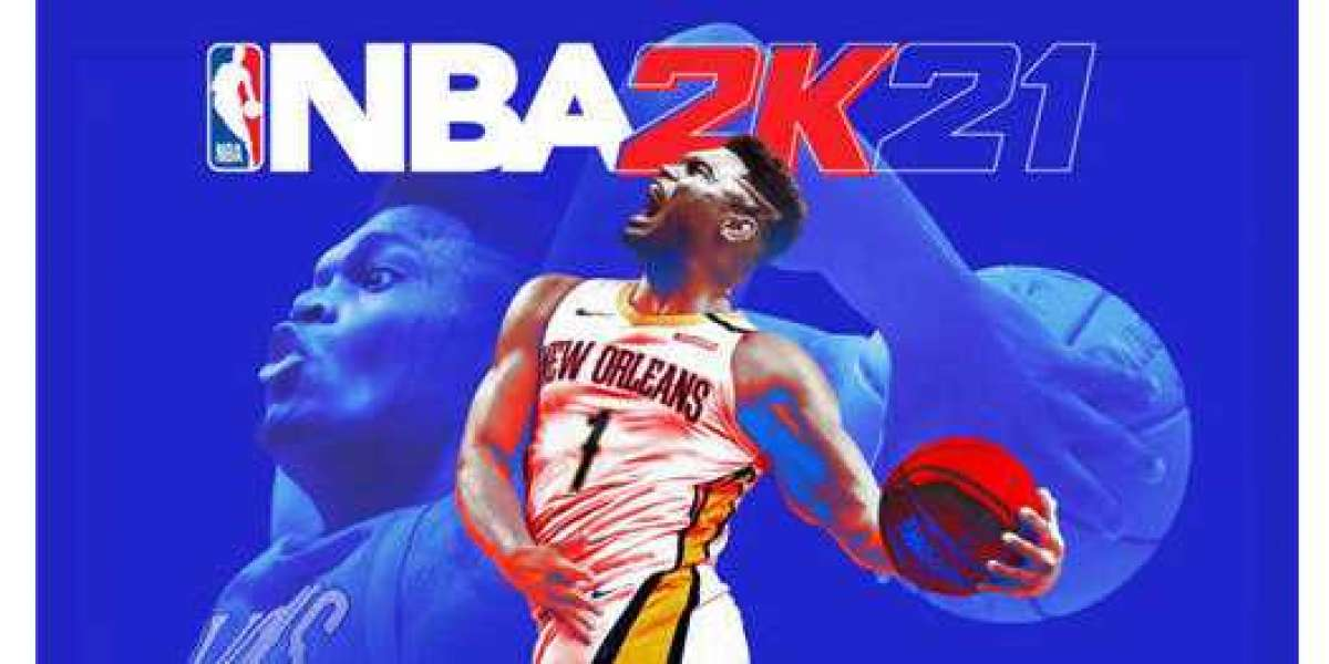 the first female athlete to be featured on the cover NBA2K